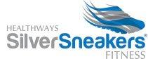Silver-Sneaker-Fitness-Logo