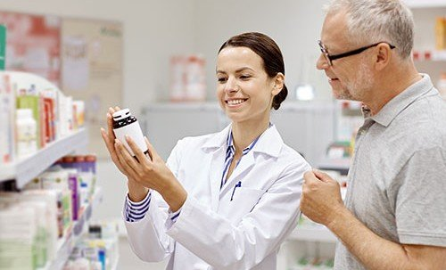 The Dos and Do Nots of Prescription Medication